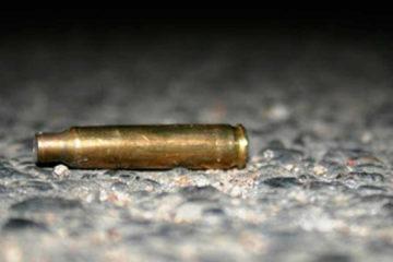 Taxista pierde la vida tras recibir nueve impactos de bala