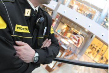 Los Centros Comerciales no cuentan con los mecanismos de seguridad y respuesta idóneos para una situación delictiva