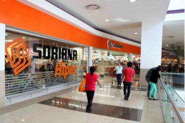 Soriana, pretende ampliar la oferta de sus productos a través de la venta en línea y además competir con otras grandes cadenas