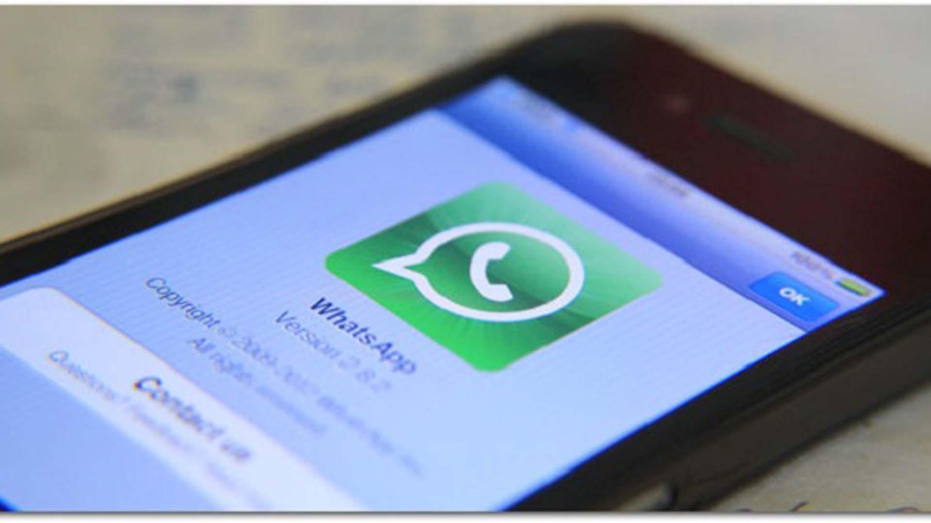 Esta alternativa servirá para recuperar contactos perdidos y expandir el alcance de la mensajería instantánea