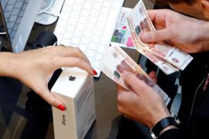 La marca de la manzana, a pesar de las caídas en las ventas, sigue estando en el primer lugar con un valor de 178 mil millones de dólares