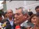 La justicia peruana alego que no existen pruebas determinantes para ser sentenciado