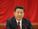 doble-llave-china-dono-aeronaves-para-combatir-narcotrafico
