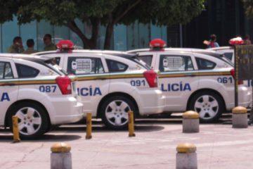 Otros tres funcionarios también resultaron detenidos y fueron imputados por peculado de uso y agavillamiento