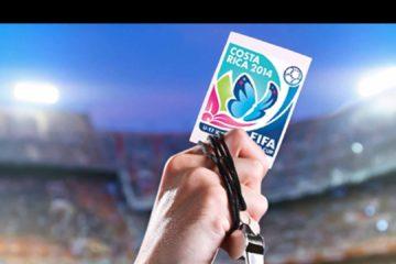 Ejecutivo exige detalles sobre la utilización de los fondos destinados para el Mundial femenino sub-17 de 2014