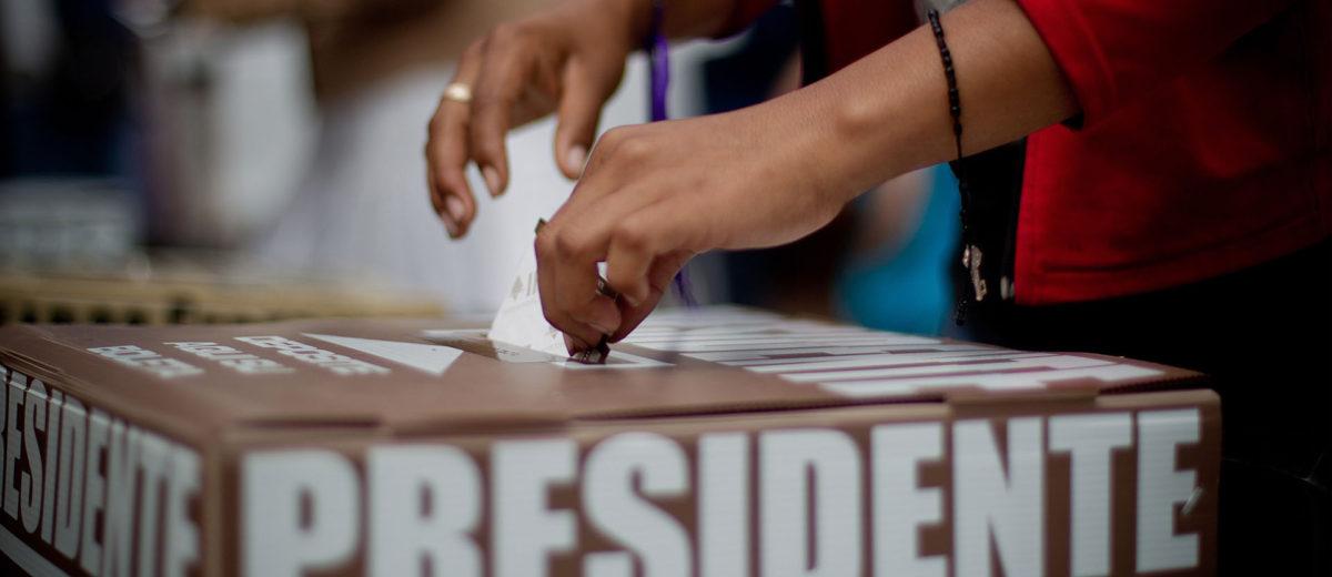 doble-llave-gobernador-de-lara-propone-adelantar-presidenciales