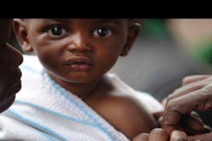 Éste fin de semana inició un plan de vacunación en las zonas próximas al estado Bolívar, donde se ha denunciado la presencia de la enfermedad