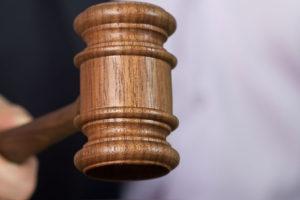 Los 5 jugadores de nacionalidad cubana fueron sentenciados el pasado mes de julio bajo los cargos de violación a una mujer