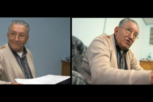Un juez de La Paz negó el beneficio al boliviano Luis García Meza Tejada, quien fuera condenado por 30 años en 1993