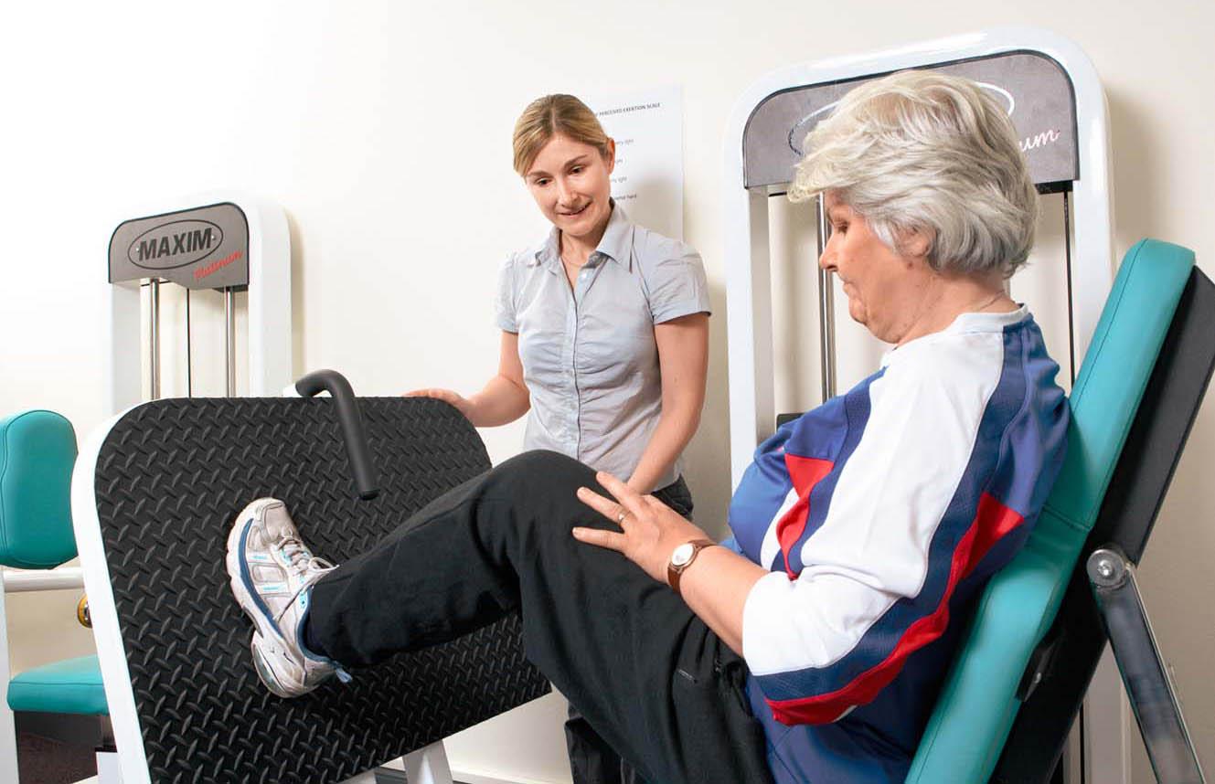 En el Día Mundial de la Osteoporosis conoce los hábitos adecuados para evitar el padecimiento