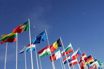 Federica Mogherini, jefa de la diplomacia europea, aseguró que existen otros mecanismos para ejercer presión en Moscú