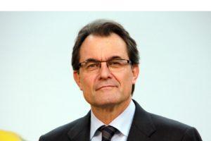 El ex jefe del Gobierno de Cataluña podría pasar diez años sin participar políticamente en su país