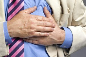 Los infartos, ictus y anginas de pecho son los padecimientos que más víctimas cobran cada año después del cáncer