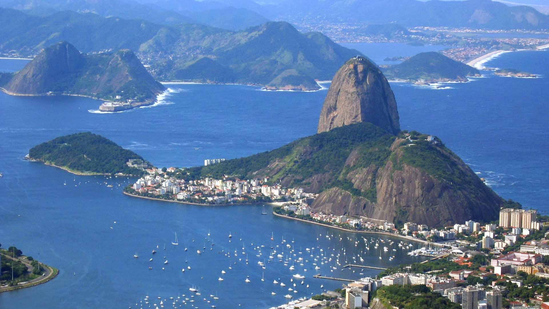 Un estudio reveló que en un minuto nueve personas pierden la vida de manera violenta en las principales ciudades del país suramericano