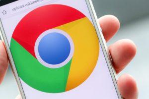El navegador de Google dispuso una nueva actualización para brindar más seguridad a sus usuarios