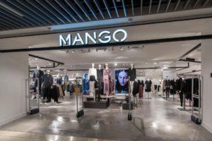 El establecimiento tiene fecha de apertura para el próximo año con ubicación en la Manzana de Gómez, y tendrá 446 metros cuadrados