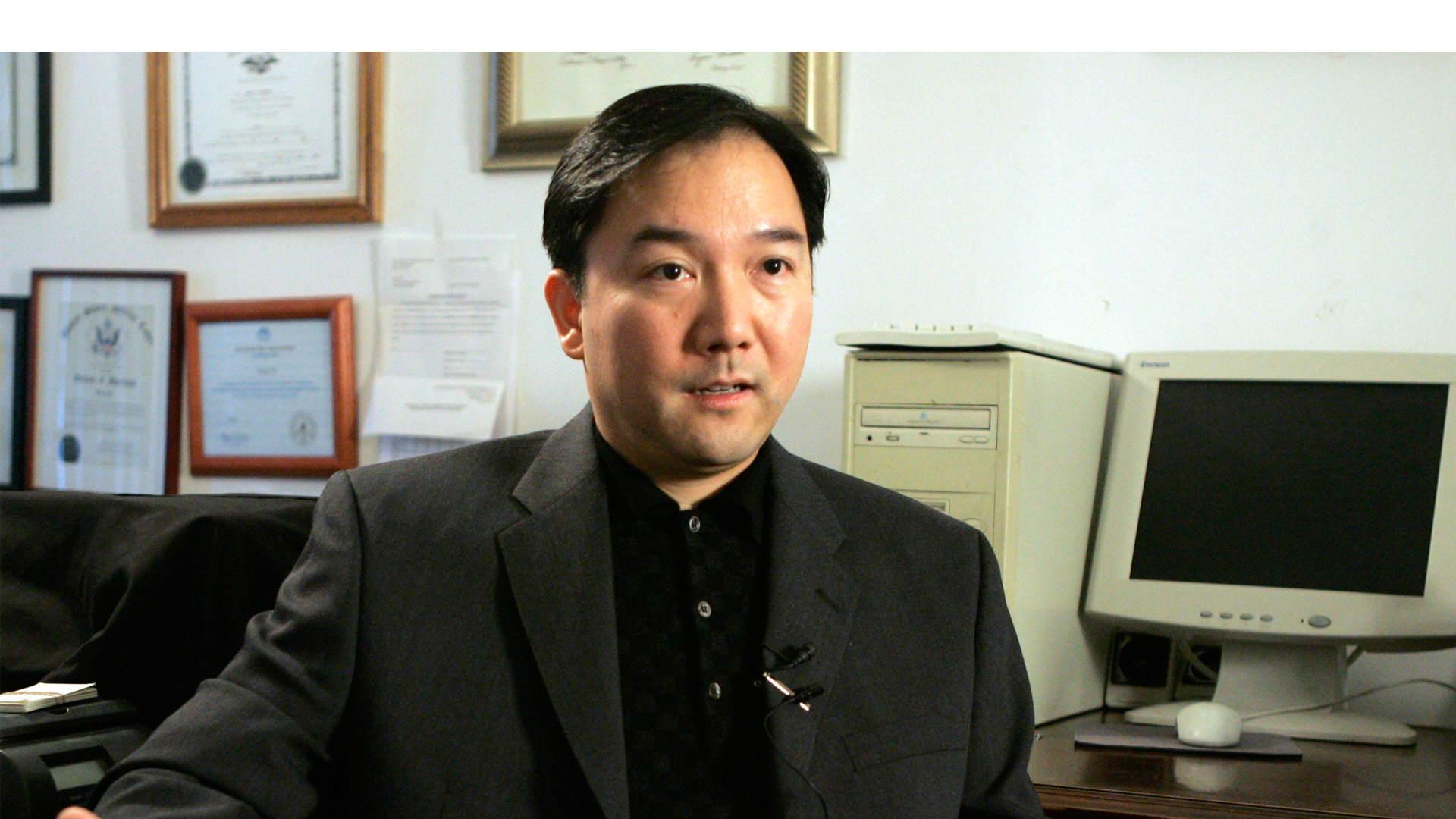Zhenli Ye Gon será entregado a México luego de años de persecución legal