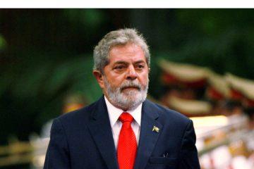 """Fuentes cercanas al ex mandatario indican que la próxima semana sería detenido por """"obstrucción de la justicia"""" en el caso Petrobras"""