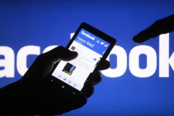 La red social mostrará los contenidos de acuerdo a la conexión de Internet en cada dispositivo para facilitar la cargar de notificaciones
