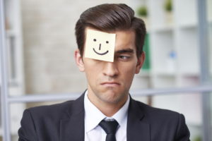 Depresión en el trabajo