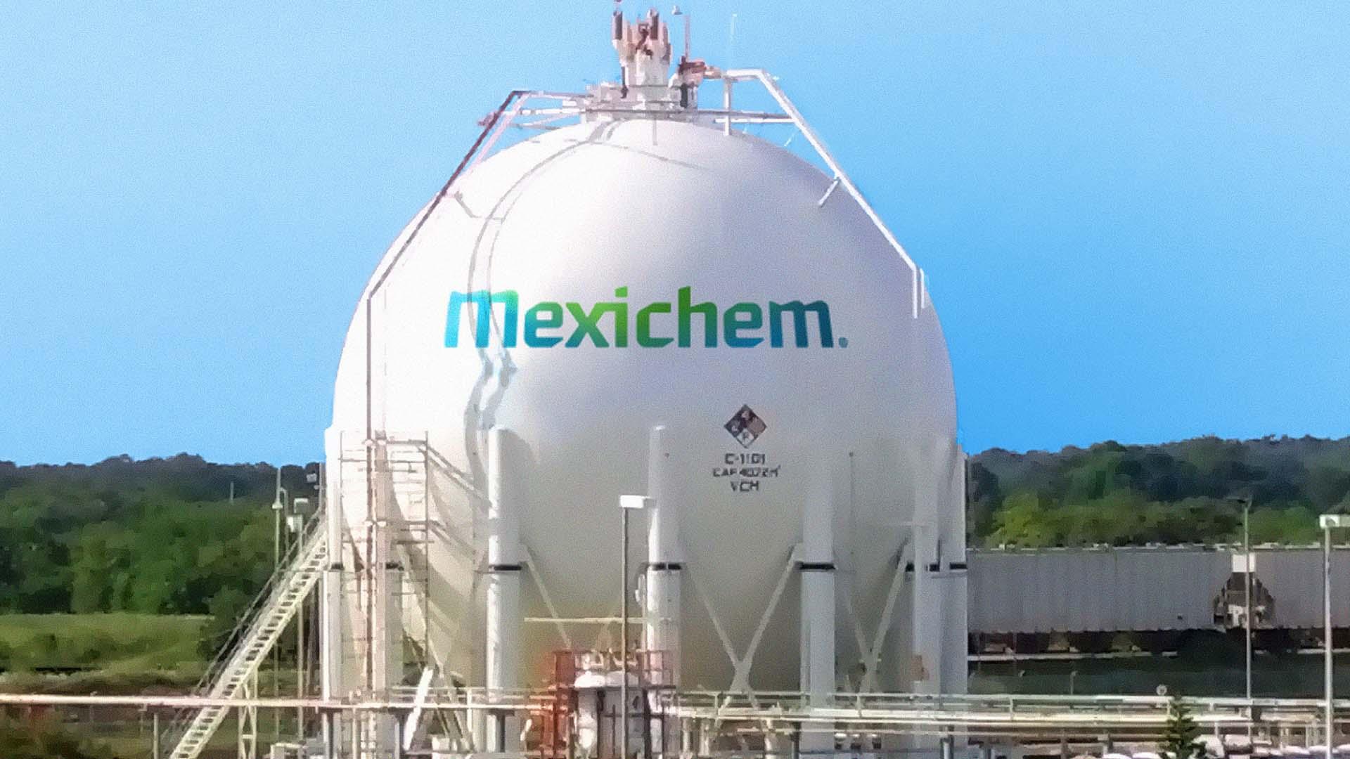 La empresa mexicana compró Gravenhurst Plastics con sede en Ontario y que se encarga de producir ductos de polietileno