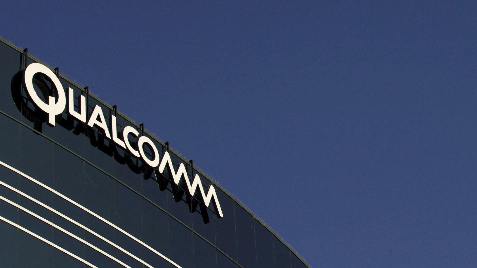 La empresa quiere ser indispensable para cualquier compañía que necesite dispositivos conectados a la red