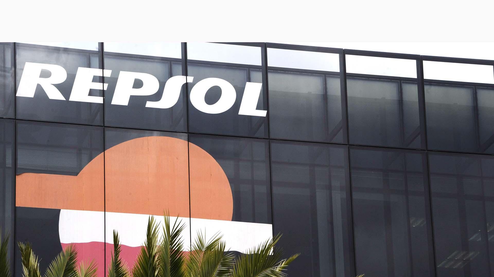 La compañía petrolera española explotará uno de los mayores campos gasíferos del país latinoamericano