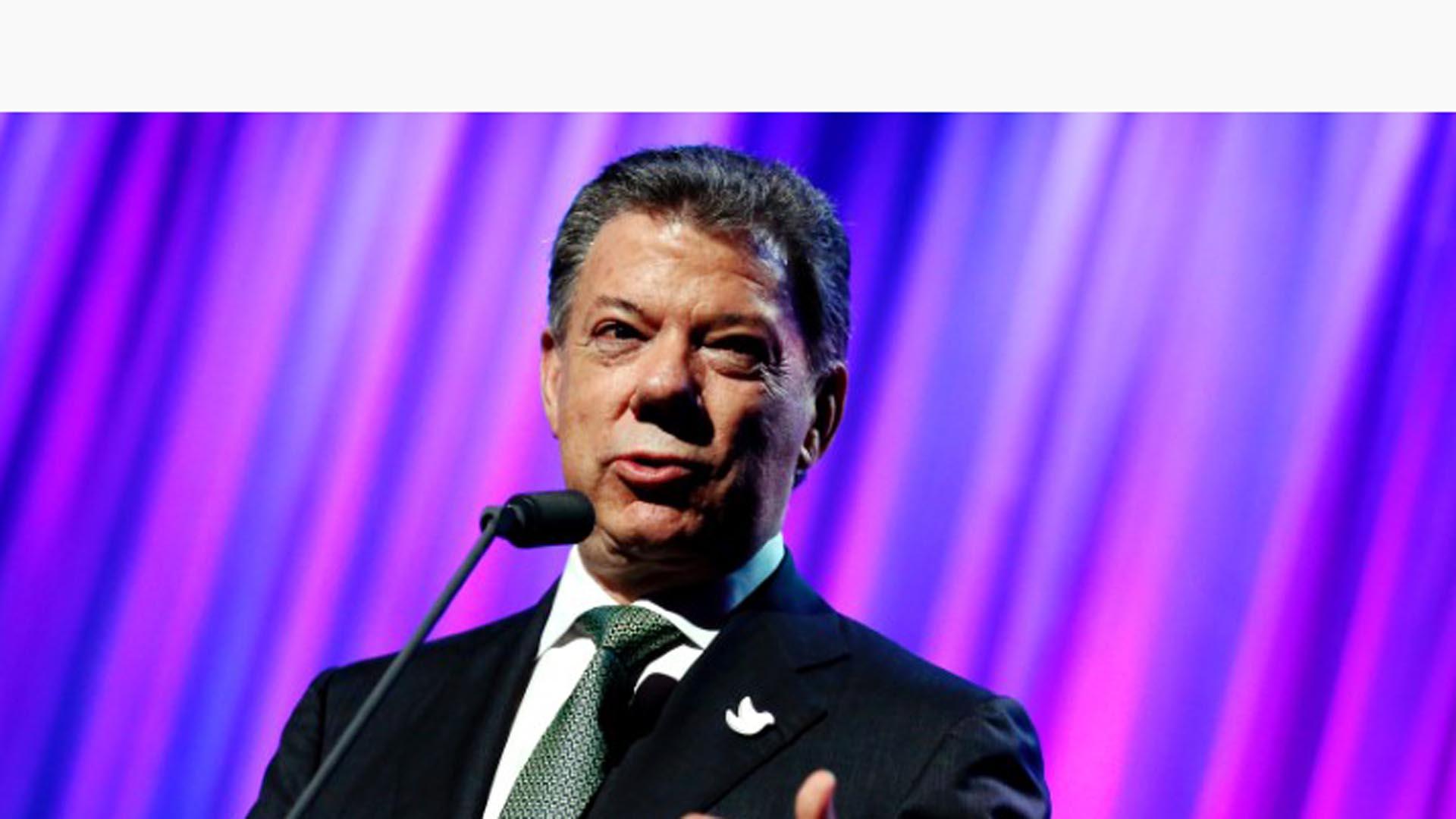 Los ministros de Interior, del Posconflicto y un senador viajaron a la isla para discutir las propuestas con las FARC