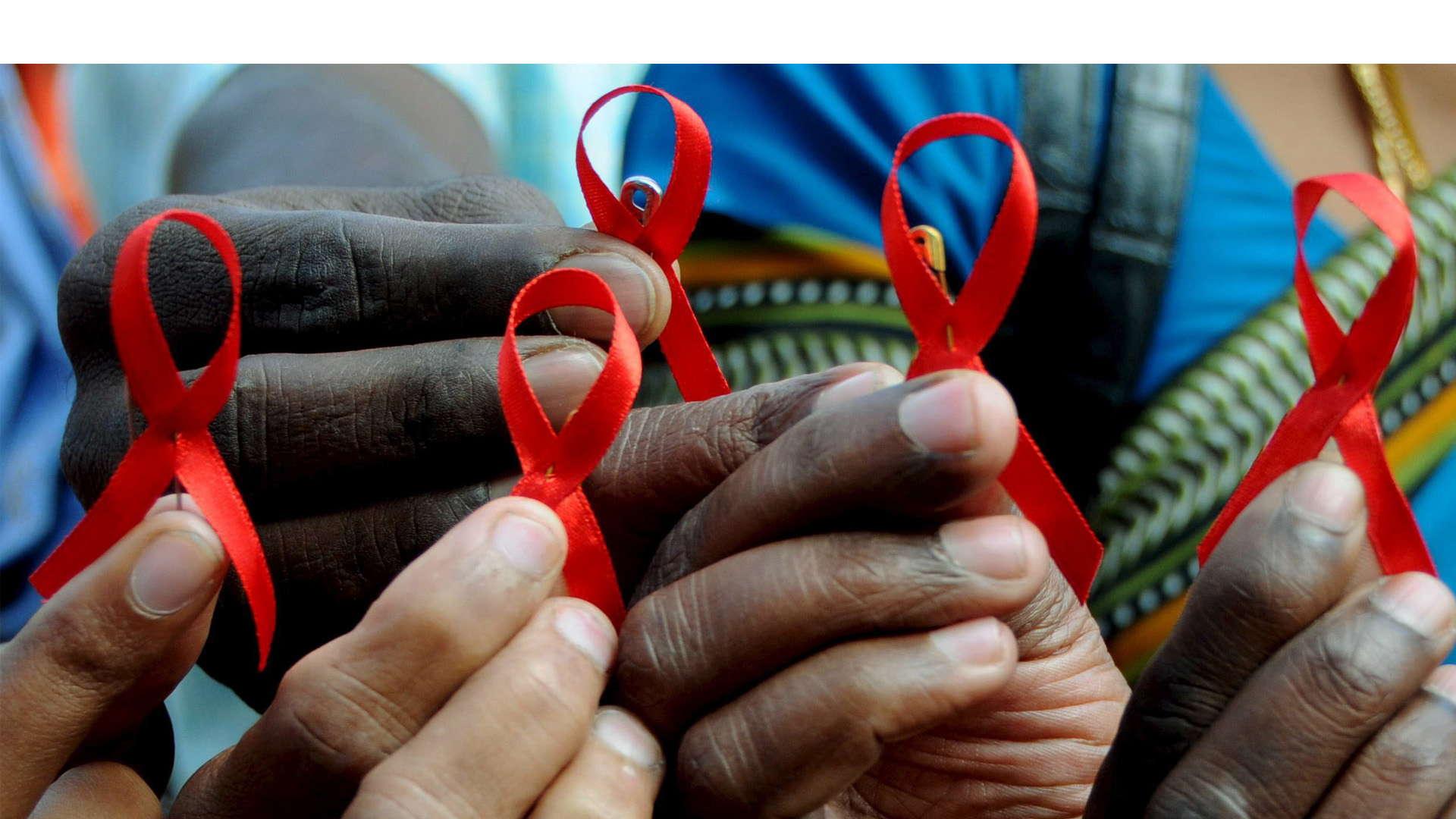 Un nuevo estudio asegura que el virus puede aislarse en varios tejidos y resistir los antiretrovirales