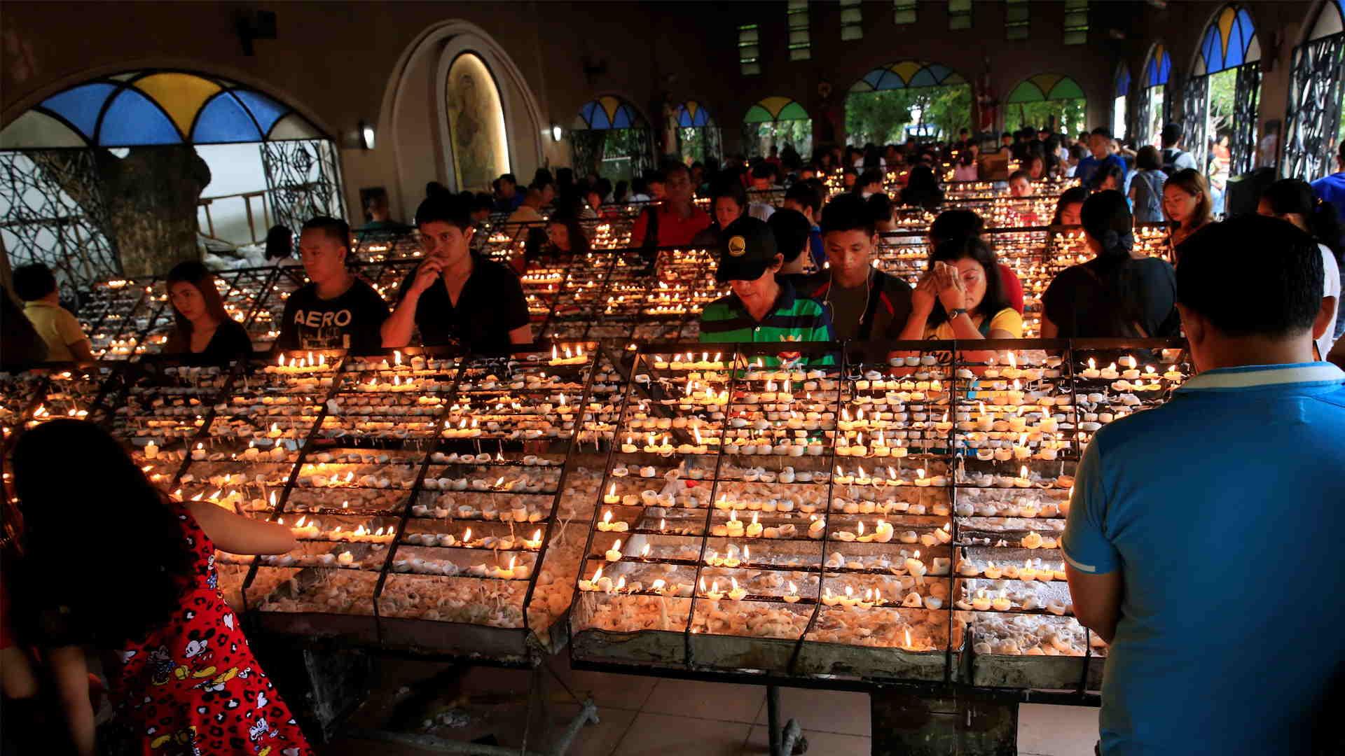 El padre Arturo Sosa se vuelve el primer latinoamericano en asumir este cargo