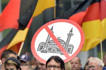 Un estudio realizado por el Gobierno alemán reveló que las cifras se incrementaron significativamente en 2015