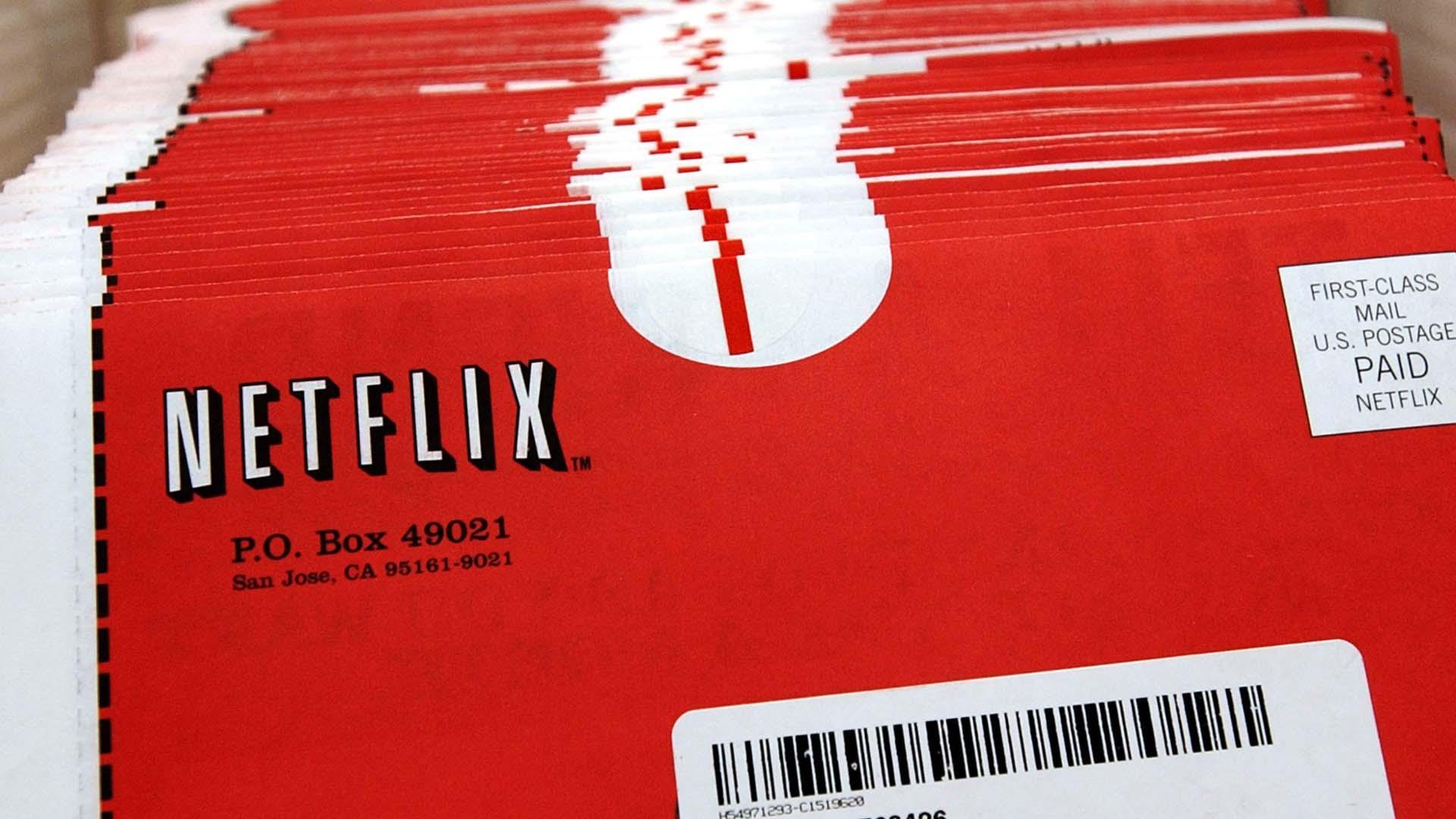 La compañía de streaming afirma que el país asiático suspendien y clausuran contenido constantemente