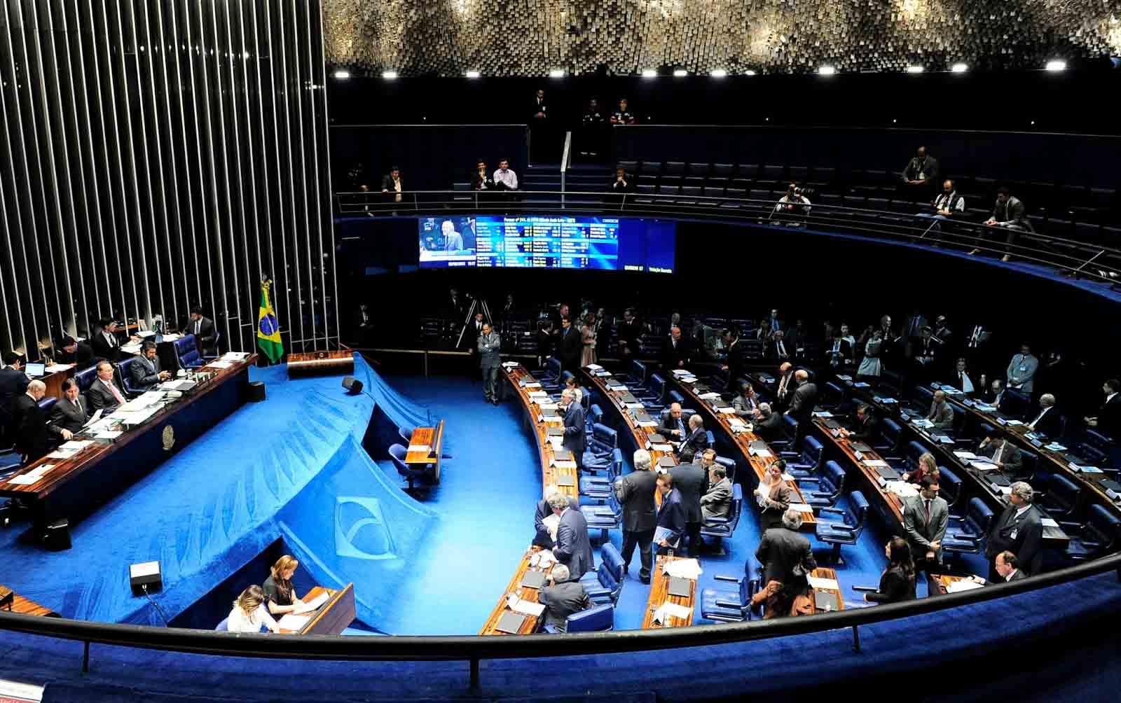 Con una mayoría contundente de 366 votos a favor contra 111 en contra se dio el visto bueno a ala reforma de gasto público