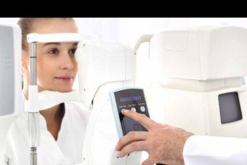 Una investigación de Universidad de Murcia creó un oftalmoscopio capaz de conseguir imágenes de la retina