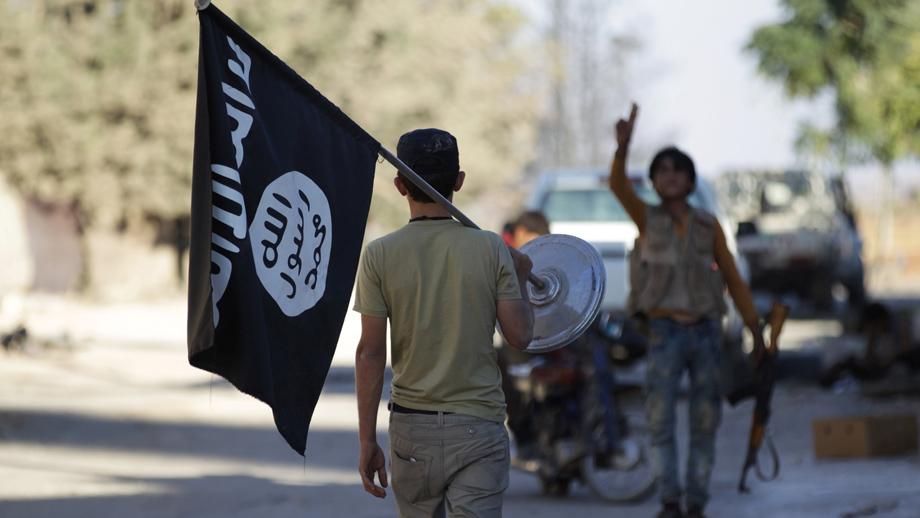 Con respaldo del Ejército turco, quieren lograr que la milicia terrorista se retire de la ciudad Dabiq la cual es controlada por los yihadistas