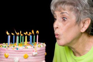 Un compuesto que ayuda a reparar células dañadas y prolonga la longevidad