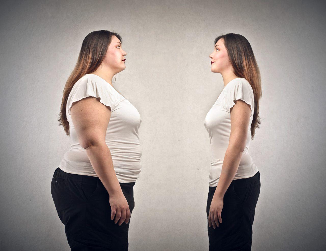 Científicos hallaron un nuevo método que permitirá ser delgado sin ejercicios, ni abstinencia alimenticia