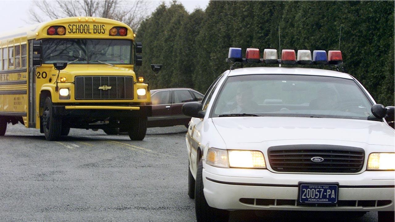 Johnthony Walker, de 24 años, enfrenta cinco cargos de homicidio por conducción imprudente y temeraria