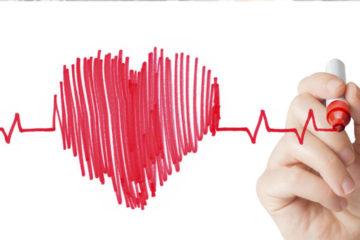 Investigadores del Instituto Gladstone, en Estados Unidos, dieron con la forma en usar la reprogramación celular en el corazón
