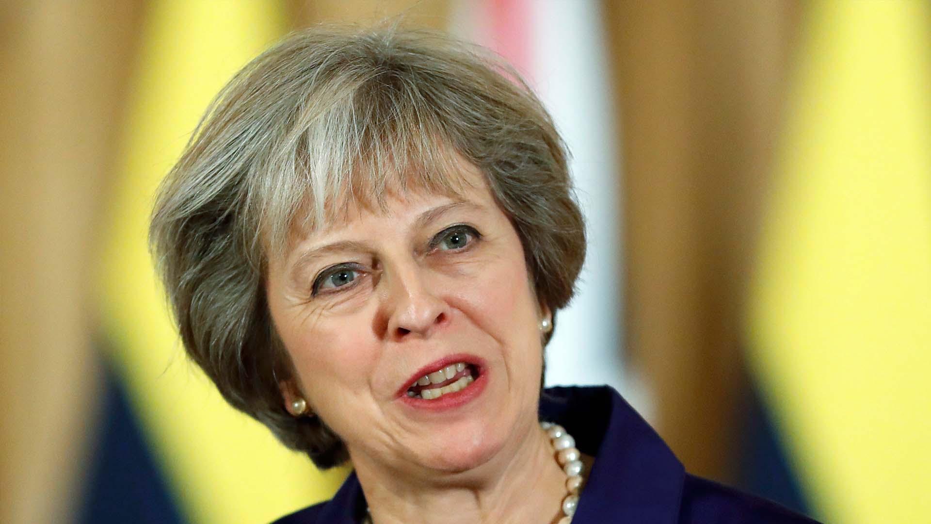 Esta decisión permitirá al Parlamento participar en las negociaciones del Brexit
