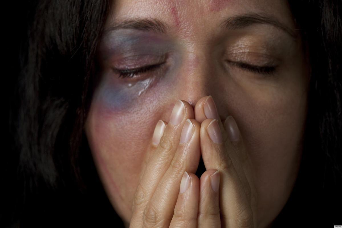 Con motivo del Día Internacional de la Eliminación de la Violencia contra la Mujer