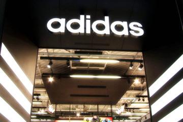 Adidas lanza nuevas camisetas para el Real Madrid
