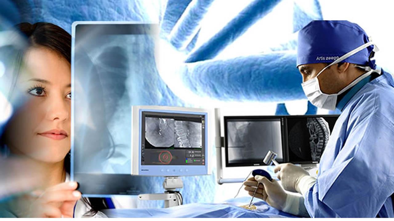 Conferencistas nacionales e internacionales analizan situación actual de la oncología en el país y posibles soluciones