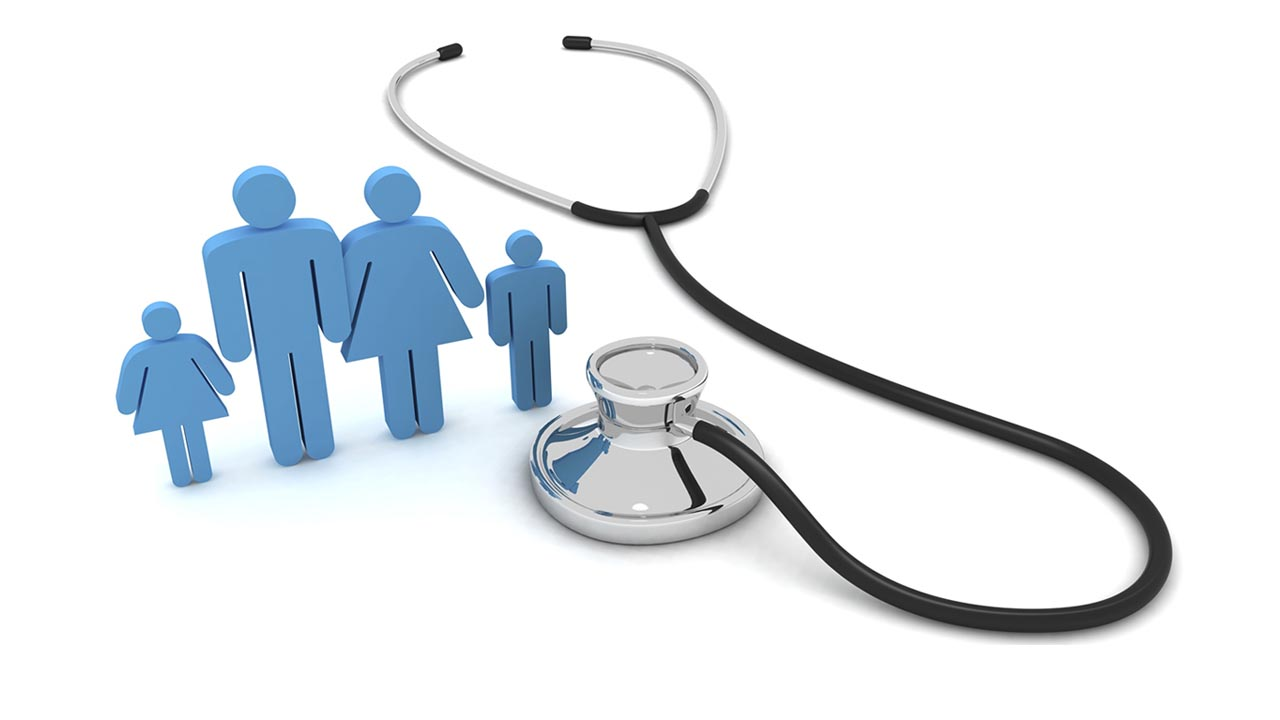 Última entrega de un compendio de aclaratorias a las preguntas más frecuentes en el mundo de los seguros
