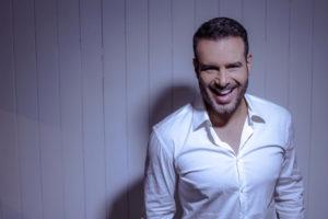 El actor venezolano fue detenido por conducir en estado de ebriedad, causar daños y resistirse a las autoridades