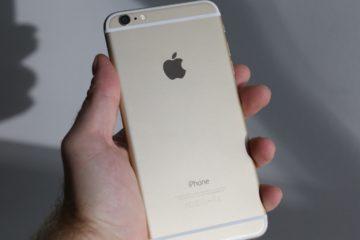 La estrategia de la empresa espera ofrecer a los usuarios el dispositivo a un precio más asequible para así continuar posicionándose en el mercado