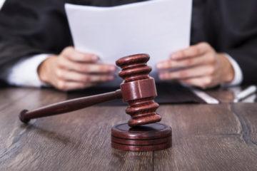 Sthephen Port fue declarado culpable por el Tribunal Penal de Old Bailey debido al asesinato de 4 jóvenes homosexuales a través de veneno