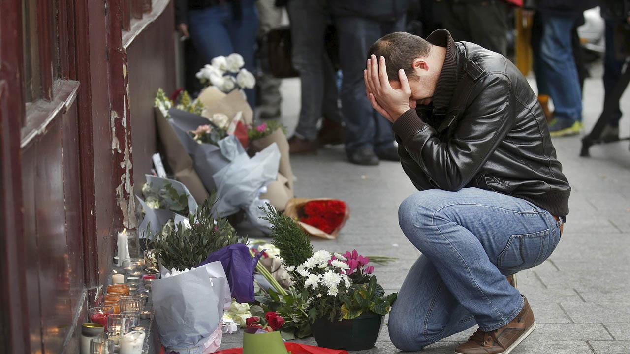 Durante el año 2015, los países desarrollados fueron victimas de al menos un atentado, esto incluyendo el mortal ataque en Francia