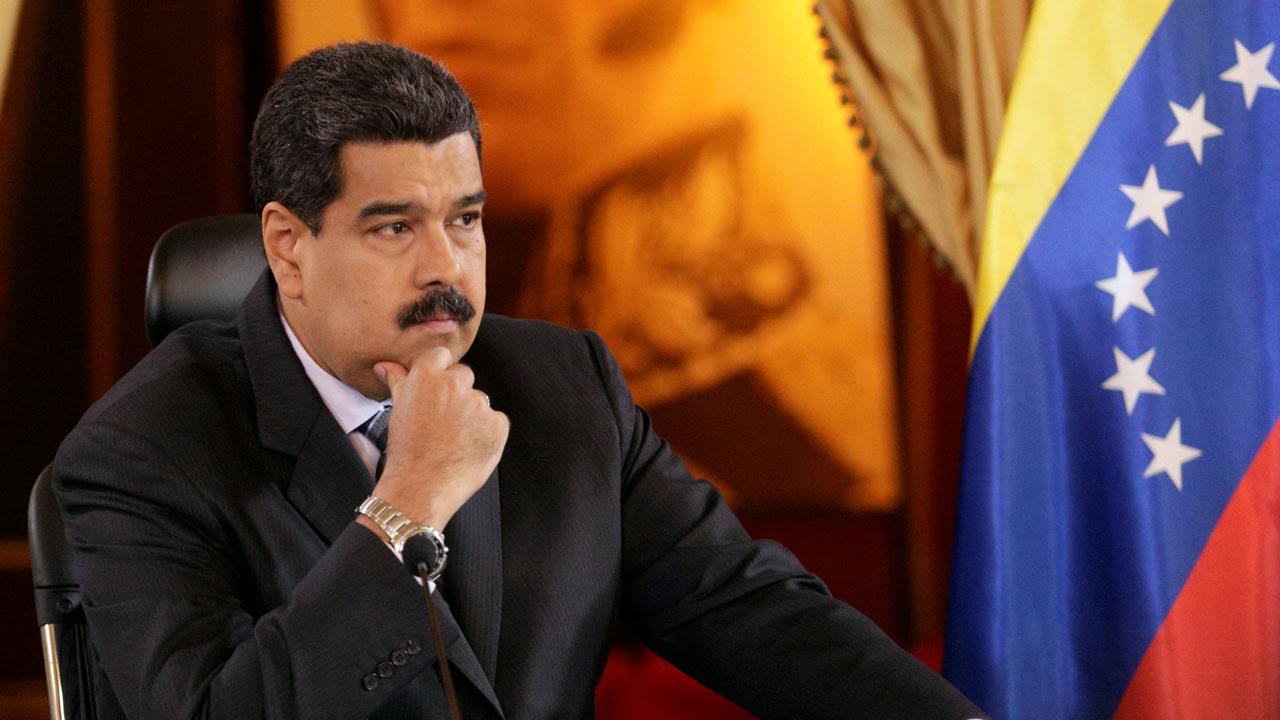 El presidente Nicolás Maduro firmó una prorroga de 60 días adicionales de la medida con el objetivo de estabilizar la economía en el país