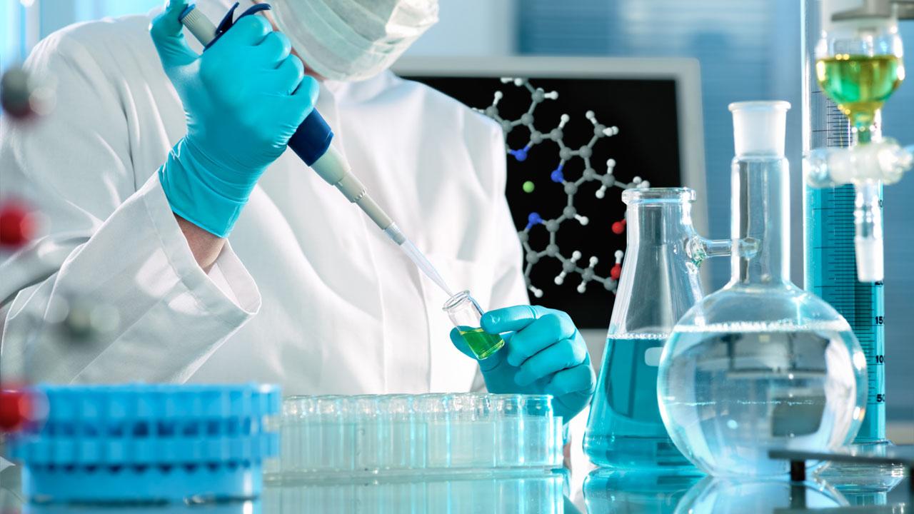 El instrumento es capaz de dosificar los medicamentos por 2 semanas en el organismo para disminuir el consumo de los mismos